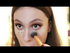 Göz Makyajı Videoları