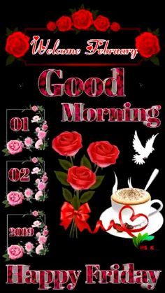 Good Morning Wishes Gif, Morning Images, Anna, Author, Happy, Quotes, Quotations, Writers, Ser Feliz