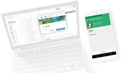 Welcome to the new Google Wallet.