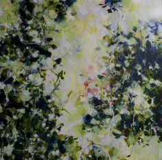 Walk in Beauty by Fairbairn   PLATFORMstore   Oil on Canvas