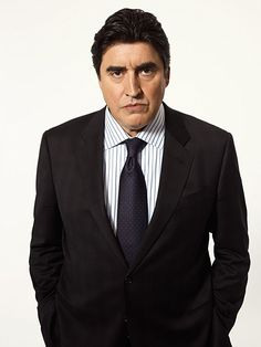 Alfred Molina, Actors Male, Big Men, Movie Characters, Best Actor, Hollywood, Celebs, Guys, Stars