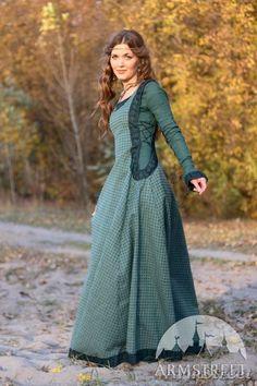 Frauen in mannerkleidung mittelalter