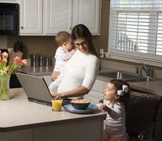 jobs to work from home work-from-home work-from-home