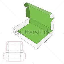 how to make a cardboard box pinterest box templates cardboard