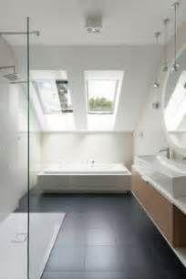 Suche Luis bustamante interior design studio. Ansichten 17148 ...