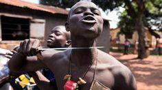 zentralafrikanische republik krieg im Zentralafrika Reiseführer http://www.abenteurer.net/3515-zentralafrika-reisefuehrer/