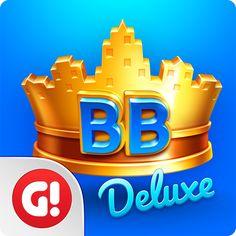 Big Business Deluxe v3.2.0 (Mod Apk Money) http://ift.tt/2fMIqgN
