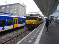 Zutphen 10 Feb.2017