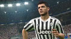 Pro Evolution Soccer 2016 στο Steam