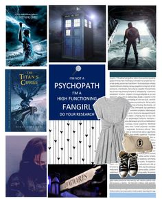"""#6-fangirl"" by raybaypolyvore ❤ liked on Polyvore featuring Camp, Oris, Rebecca Taylor and Converse"