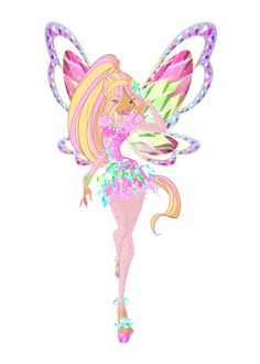 Fan Art of Flora Tynix for fans of The Winx Club 38951752 Winx Club, Wings Drawing, Body Drawing, Las Winx, Flora Winx, Decoupage, Fairy Pictures, Sketch Inspiration, Anime Fairy