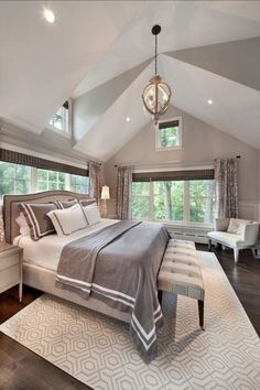 ultra modern bedrooms small 31 gorgeous ultramodern bedroom designs 1282 best design ideas images on pinterest in 2018
