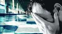 Ασθενείς που θα έπρεπε να ζουν πεθαίνουν! Αρθρο-Κόλαφος του Guardian για την Υγεία στην Ελλάδα!