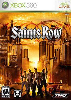 Google Image Result for http://upload.wikimedia.org/wikipedia/en/b/b9/Saints_Row.JPG