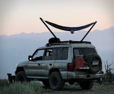 roof-top-hammock-2.jpg | Image