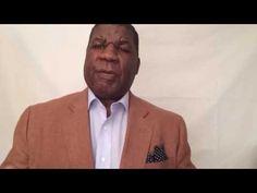Darryl Bumpass Sr: My name is Focus