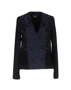 ALVIERO MARTINI 1A CLASSE . #alvieromartini1aclasse #cloth #dress #top #skirt #pant #coat #jacket #jecket #beachwear #