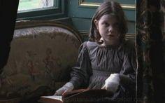 Réalisateur : Susanna White  Genre : romance, drame  Année : 2006  feuilleton en 4 épisodes de 60 mn   L'histoire    Angleterre victorien...
