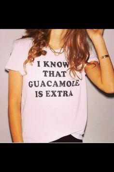 Really. I do.