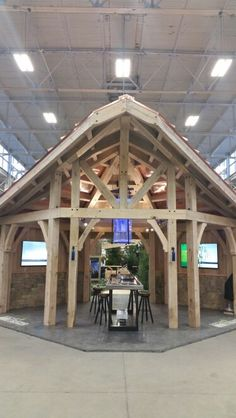 Genial Indianapolis Home Show 2016 Above And Beyond Companies Inc.