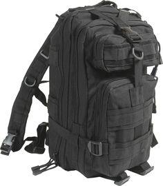 humvee-day-pack-gear-bag