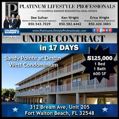 Search Homes and Land for Sale Commercial Rental Property, Buying A Condo, School Information, Fort Walton Beach, Thing 1, Residential Real Estate, Selling Real Estate, Parks And Recreation, Finding A House