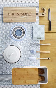 salle de bain design - porte savon design, gobelet brosse à dents