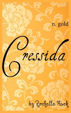 Greek Girl Name: Cressida. Writing A Book, Writing Tips, Writing Prompts, Writing Resources, Female Character Names, Female Names, Creative Names, Unique Names, Baby Names And Meanings