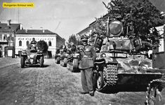 Toldi 38.M Transilvania 1938. (Erdély).