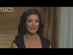 How to lose weight zero figure dont skip meal to lose weight or image result for catherine zeta jones ccuart Choice Image