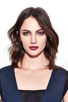 Take his breath away with this confident yet feminine look that's perfect for a romantic Valentine's Day. Fall Collections, Mary Kay, Falling In Love, Feminine, Romantic, Makeup, Confident, Artist, Color