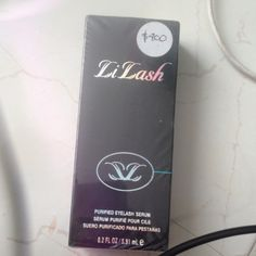 Lilash 1 kit Brand new feel free to make a crazy offer Other