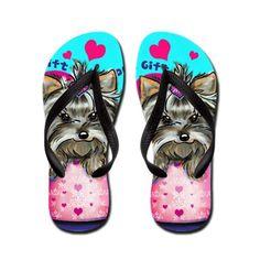 3aeb18d78954 25 Best Flip-flops By Catia Cho images