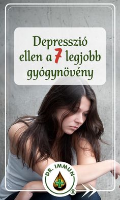 A depresszió tünetei közé nemcsak a szomorúság és az örömtelenség sorolható, hanem az evési-, alvási zavarok, ürítési nehézségek, fáradtság, tehetetlenség érzése egyaránt.