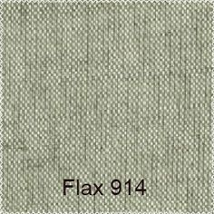 Flax i 100% lin från Karup Flax in 100%  Flax from Karup