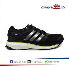 #Adidas Hombre  REF 0112 - $430.000  Envío #GRATIS a toda #Colombia Para mas información de pedidos y Formas de Pago Vía Whatsapp: 3125905930