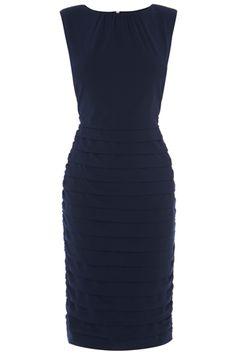 ALUNA DRESS £125