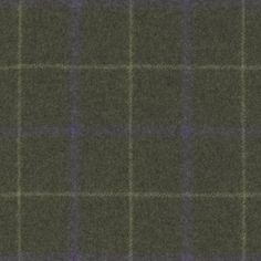 My Fabric Connection - Ralph Lauren Fabric Dundarg Tattersal Cypress LFY64857F, $270.98 (http://www.myfabricconnection.com/ralph-lauren-fabric-dundarg-tattersal-cypress-lfy64857f/)