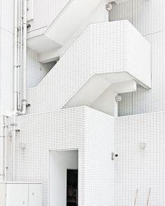 STUDIO in Architecture / Exteriors
