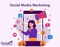 Sociall.in is a leading Social Media Marketing Companies in Coimbatore, provides high-quality marketing services of brand products @ affordable prices & Guaranteed results! For more information, call at +91 7824868277 or visit our webpage Social Media Marketing Companies, Internet Marketing, Online Marketing, Best Digital Marketing Company, Coimbatore, Of Brand, Products, Gadget