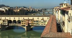 You can see Florence in one day. The city is easy to walk around using my Florence walking map that shows you the places to see in a day in the lovely city. Walking Map, Walking Routes, One Day, Florence, Places To See, Trips, Explore, City, Outdoor Decor