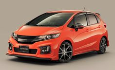 honda fit cars with best resale value