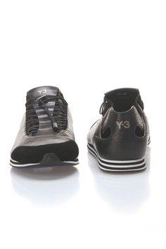 Y-3 By Adidas