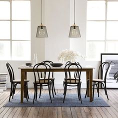 If You Love Marble This Is The One For You! Introducing From Our Spring  Summer. Dining Table ChairsDining ...