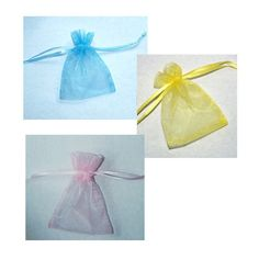Your place to buy and sell all things handmade Wedding Rice, Shower Party, Baby Shower, Wasp Nest, Rice Bags, Party Gift Bags, Organza Gift Bags, Bridal Showers, Shower Ideas