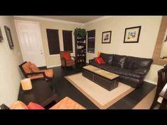 Newbury Park Pool Home For Sale Virtual Tour Jeffrey Diamond Realtor Berkshire Hathaway