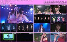 公演配信160621 AKB48 HKT48 NMB48 SKE48コレクション公演   AKB48 160621 Team 4 [Yume wo Shinaseru Wake ni Ikanai] LIVE 1830 ALFAFILEAKB48a16062101.Live.part1.rarAKB48a16062101.Live.part2.rarAKB48a16062101.Live.part3.rar ALFAFILE HKT48 160621 Team KIV [Saishuu Bell ga Naru] LIVE 1830 ALFAFILEHKT48a16062101.Live.part1.rarHKT48a16062101.Live.part2.rarHKT48a16062101.Live.part3.rar ALFAFILE NMB48 160621 Team N [Koko ni Datte Tenshi wa Iru] LIVE 1830…