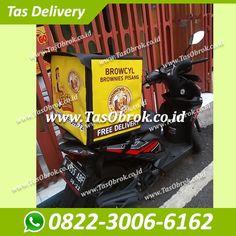 Tas Delivery Motor Murah Makassar Makassar, Comic Books, Delivery, Cover, Motors, Cartoons, Comics, Comic Book, Graphic Novels