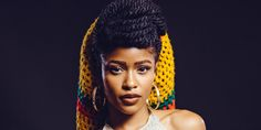 Simone Battle, of US girl group GRL, died as a result of suicide, a coroner in LA has ruled.  The 25-year-old, who got her break on the US version of 'The X Factor', was found dead at her West Hollywood home by her father on Friday.   Simone Bat...