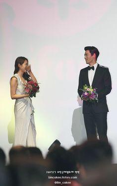 Hyun Bin, Korean Actresses, Korean Actors, Korean Celebrities, Celebs, Pretty People, Beautiful People, Lee Minh Ho, Korean Drama Quotes